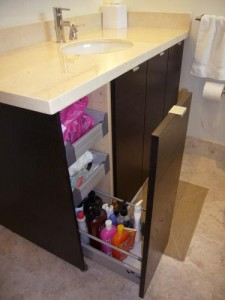 Cheap Bathroom Cabinets on Cheap Bathroom Vanity Cabinets   Various Designs And Styles